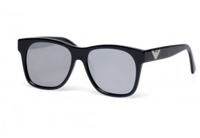 Мужские очки Armani 11510