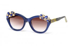 Женские очки Dolce & Gabbana 11511