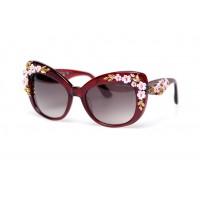 Женские очки Dolce & Gabbana 11512
