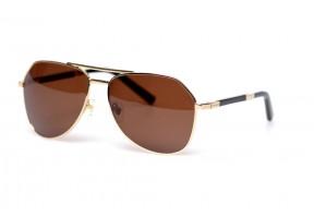 Женские очки Dolce & Gabbana 11514