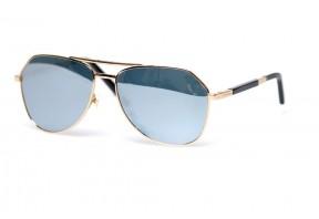 Мужские очки Dolce & Gabbana 11558