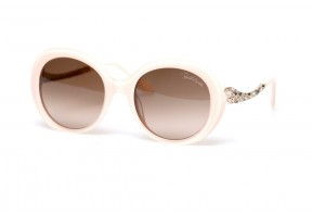 Женские очки Roberto Cavalli 11517