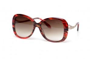 Женские очки Roberto Cavalli 11518