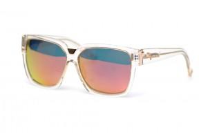 Женские очки Dsquared 11521