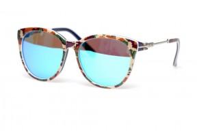 Женские очки Celine 11525