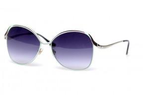 Женские очки Salvatore ferragamo 11527