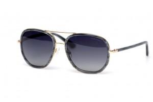 Женские очки TomFord 11530