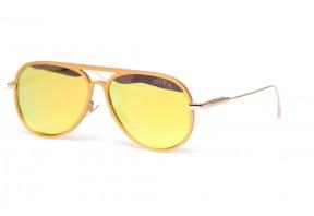 Женские очки Dita 11531