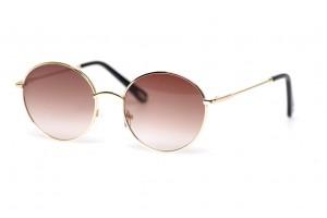 Женские очки 2020 года 11546