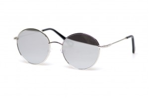 Женские очки 2019 года 11547