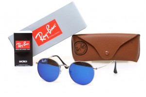 Ray Ban Модель 6002-blue