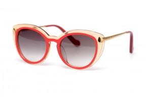 Женские очки Louis Vuitton 11334