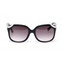 Женские очки Louis Vuitton 11335