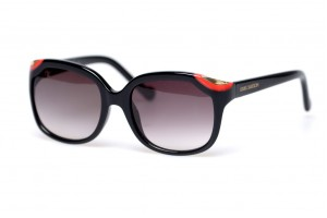 Женские очки Louis Vuitton 11336