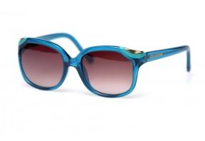 Женские очки Louis Vuitton 11337