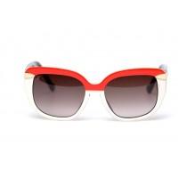 Женские очки Louis Vuitton 11338
