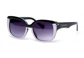 Женские очки Louis Vuitton 11339