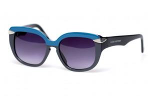 Женские очки Louis Vuitton 11342