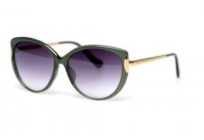 Женские очки Louis Vuitton 11343