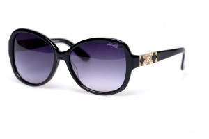Женские очки Louis Vuitton 11347