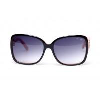 Женские очки Louis Vuitton 11349