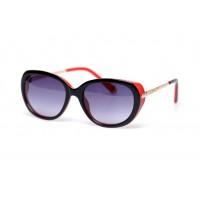 Женские очки Louis Vuitton 11350