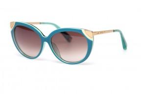 Женские очки Louis Vuitton 11352