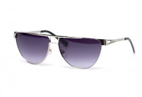 Женские очки Louis Vuitton 11354