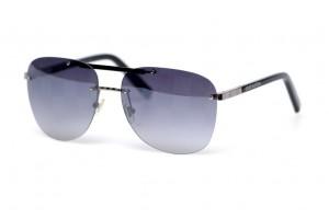 Женские очки Louis Vuitton 11357