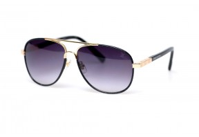 Женские очки Louis Vuitton 11358