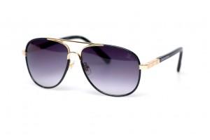 Мужские очки Louis Vuitton 11553