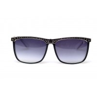 Женские очки Louis Vuitton 11359