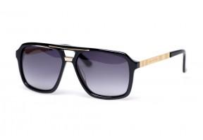 Мужские очки Louis Vuitton 11361