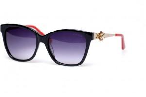 Женские очки Chanel 11363