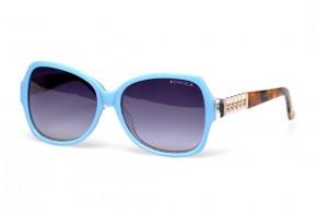 Женские очки Chanel 11365
