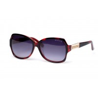 Женские очки Chanel 11366