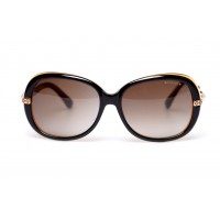 Женские очки Chanel 11368