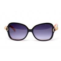 Женские очки Chanel 11371