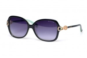 Женские очки Chanel 11372