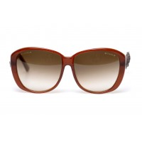 Женские очки Chanel 11374