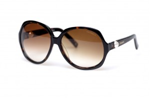 Женские очки Chanel 11378