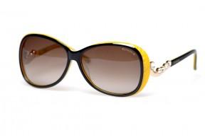 Женские очки Chanel 11379