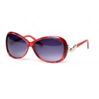 Женские очки Chanel 11380