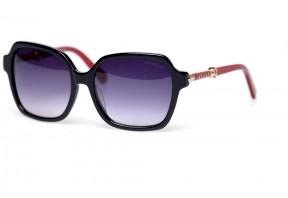 Женские очки Chanel 11381