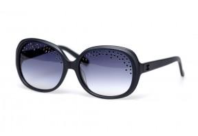 Женские очки Chanel 11383