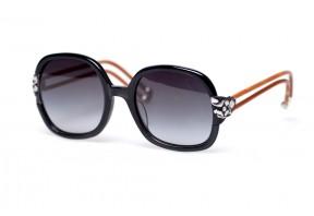 Женские очки Chanel 11384