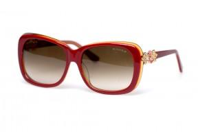 Женские очки Chanel 11388