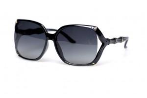 Женские очки Gucci 11391
