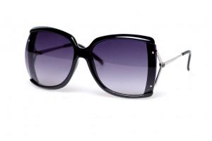 Женские очки Gucci 11392