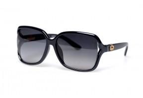 Женские очки Gucci 11399
